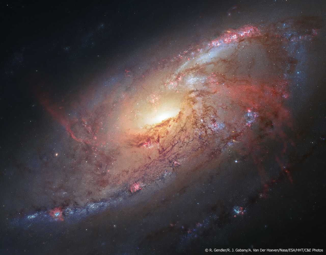 st_hipparcos_galaxie_50_ans.jpg
