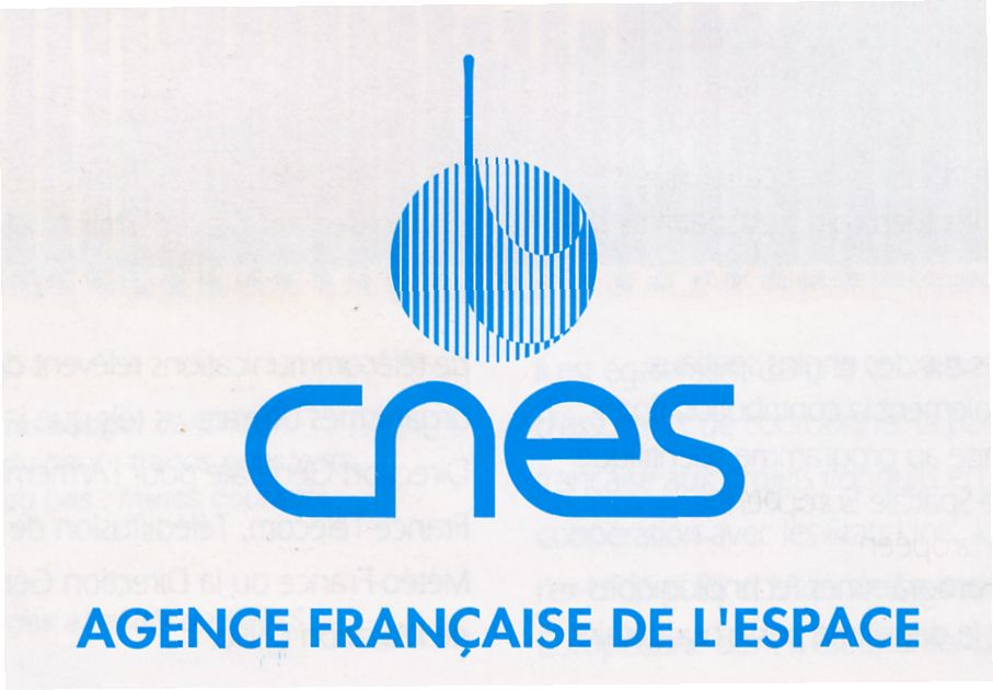 is_logo_cnes_logo_4.jpg