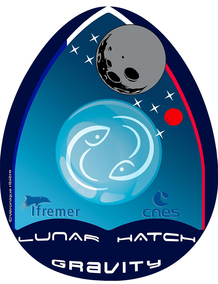 gp_ecuson_lunarhatch_logogravity_v1.jpg