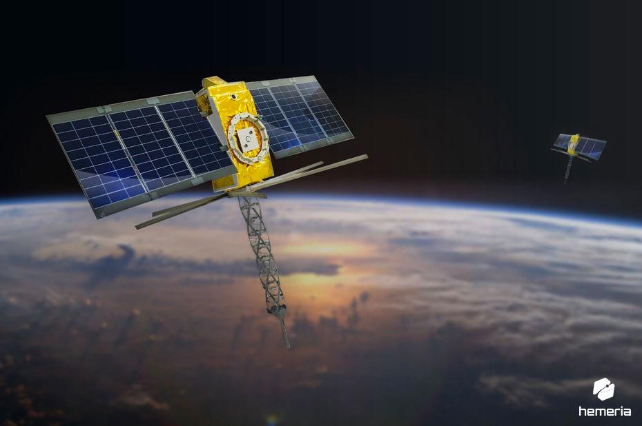 gp_nano-satellites-kineis_hemeria2.jpg