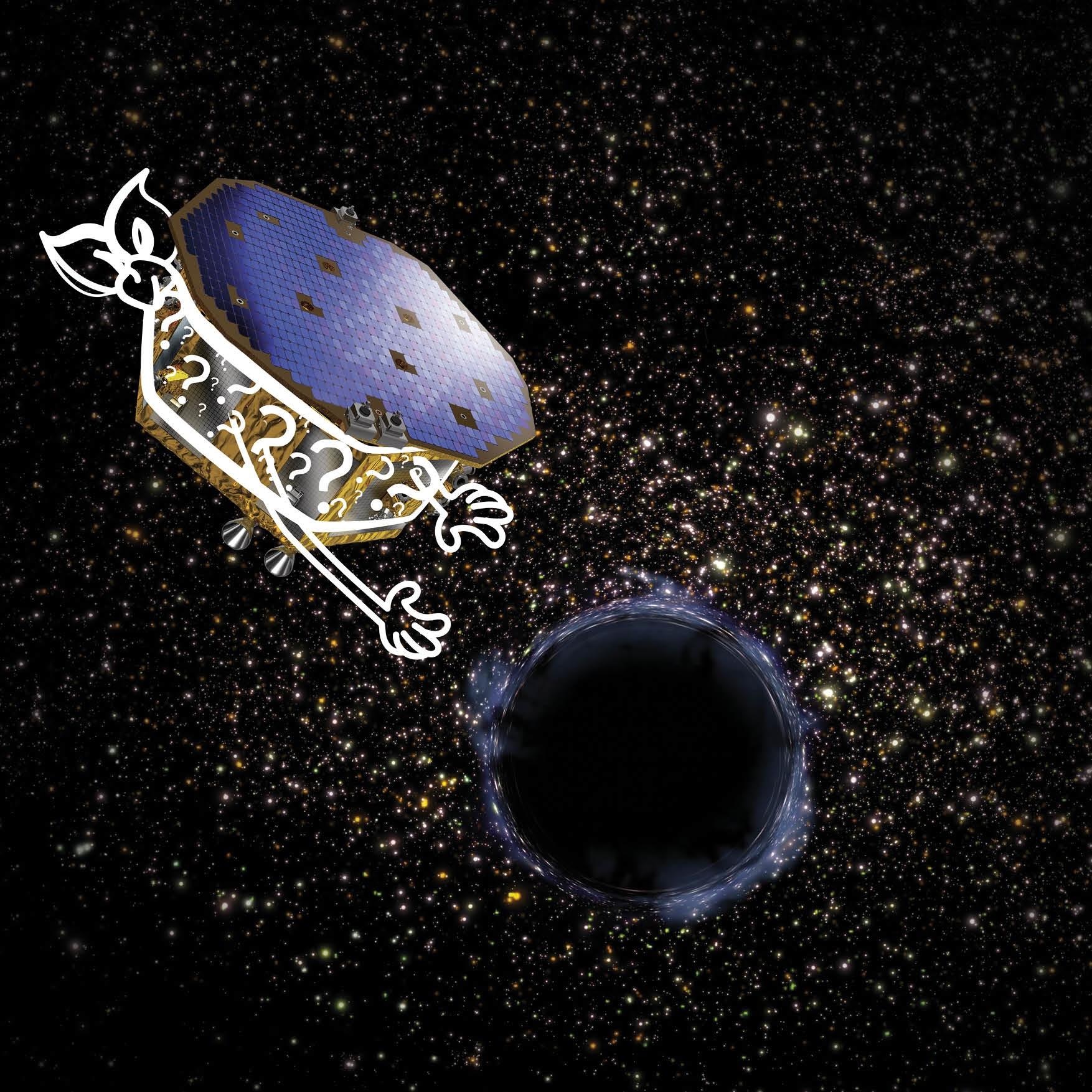 is-mardis-espace-16fev2016.jpg