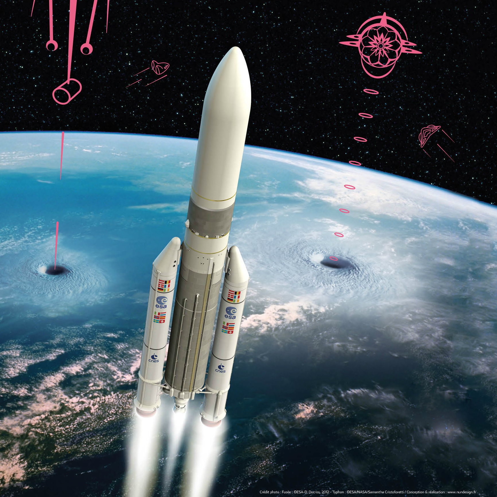 is-mardis-espace-17mai2016.jpg