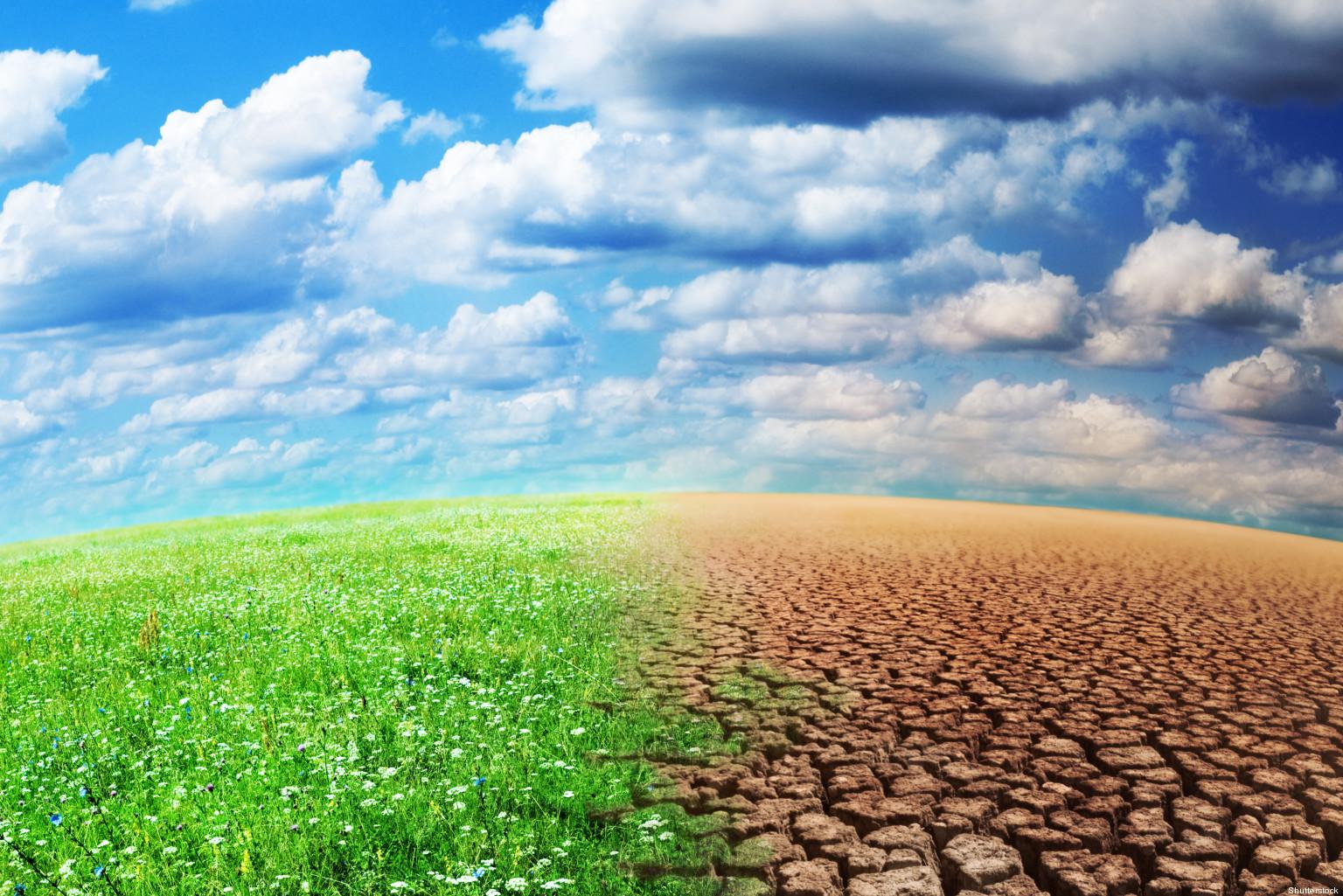is_changements-climatiques.jpg