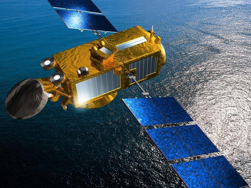 is_mardis-espace-24oct2012.jpg
