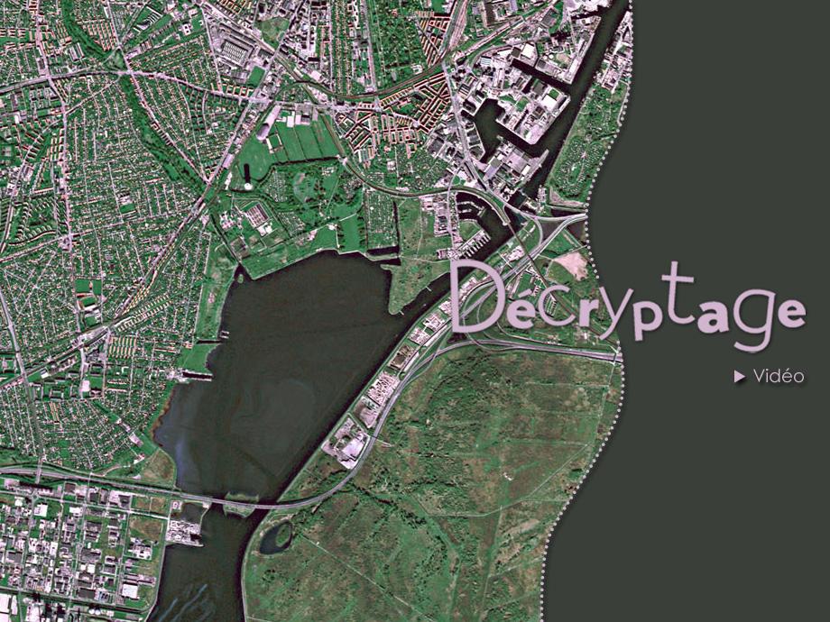 decryptage_copenhague_spot.jpg
