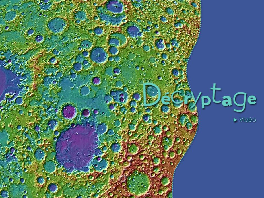 decryptage-lune.jpg