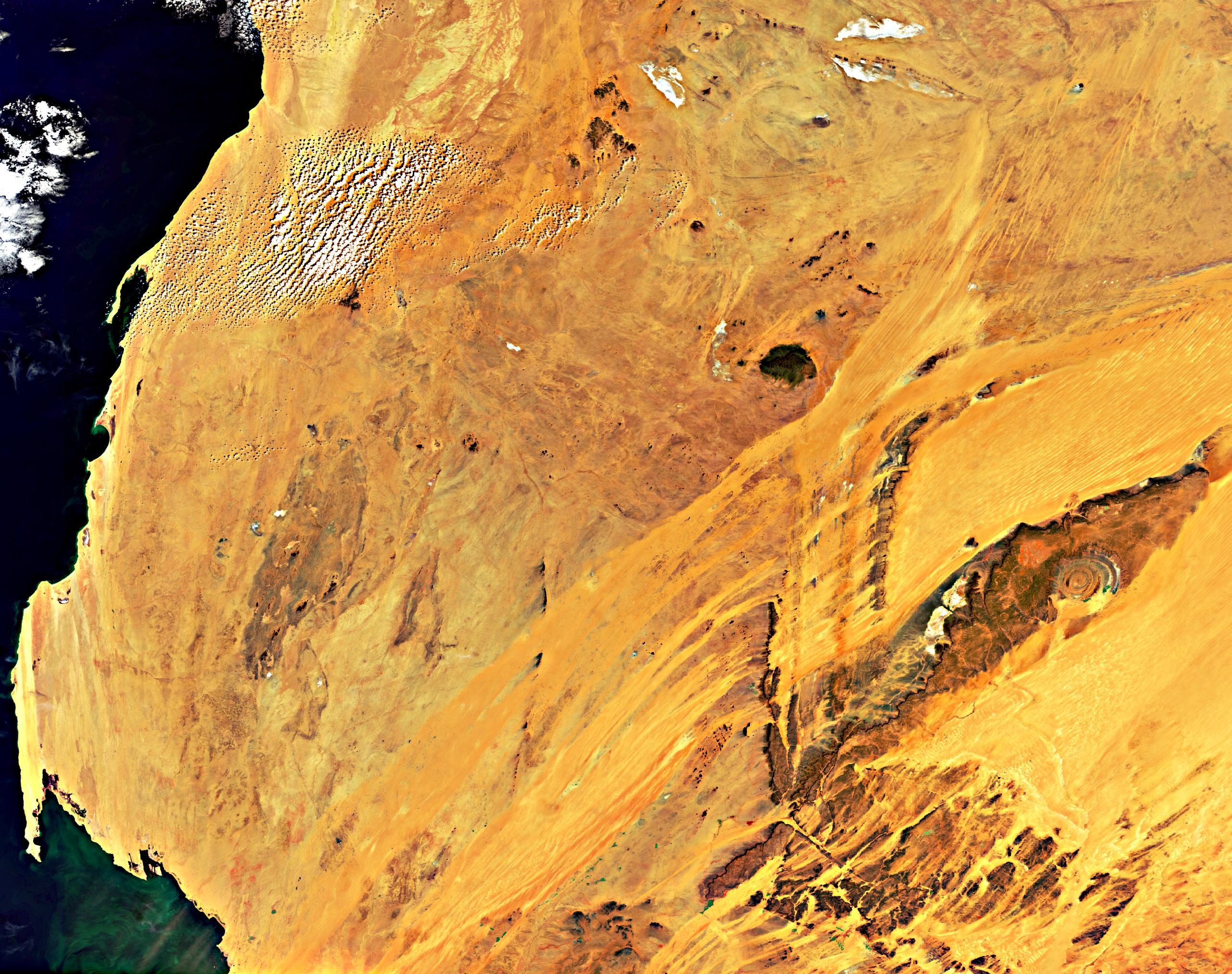 Mauritanie-Meris.jpg