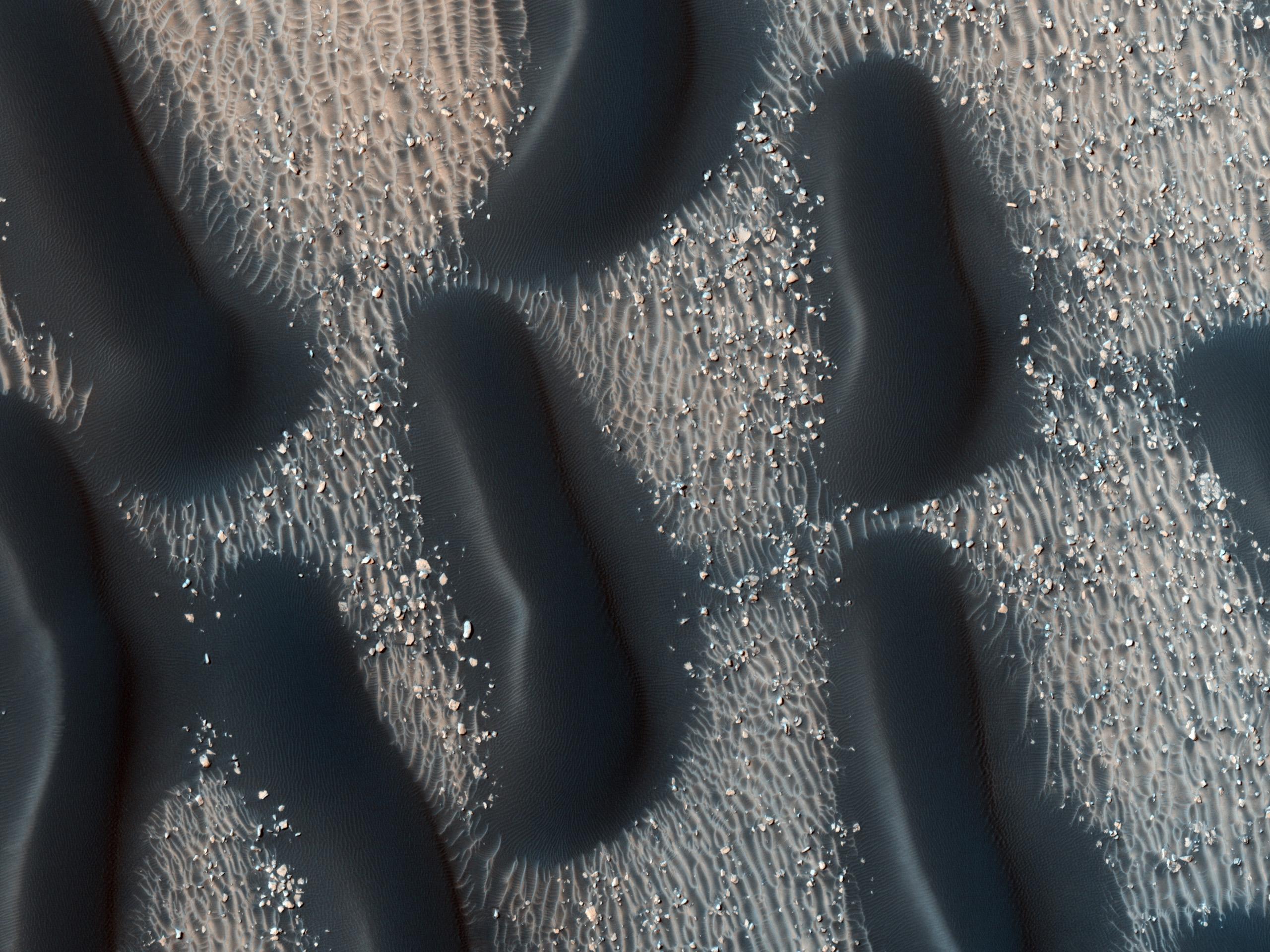 dunes-mars.jpg