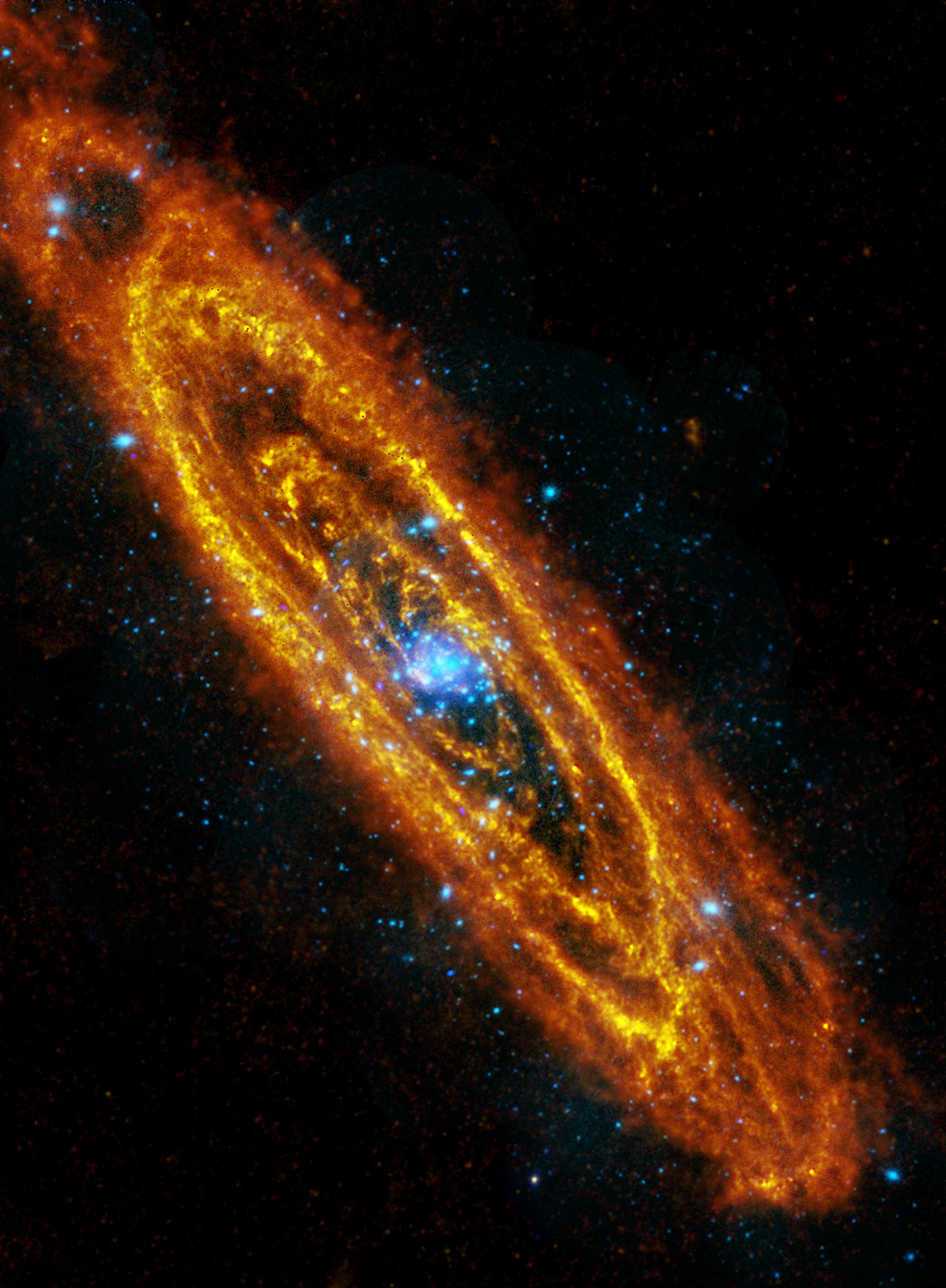 M31_XMM_HERSCHEL.jpg
