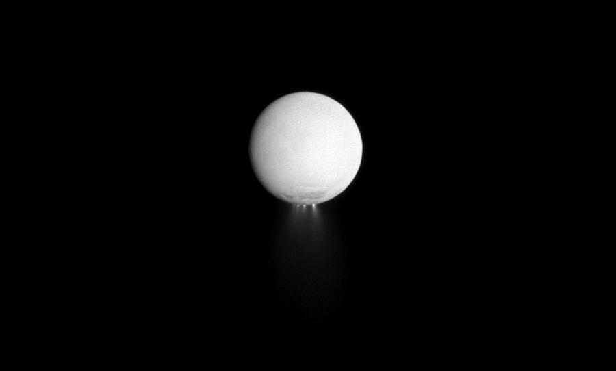 enceladus.png