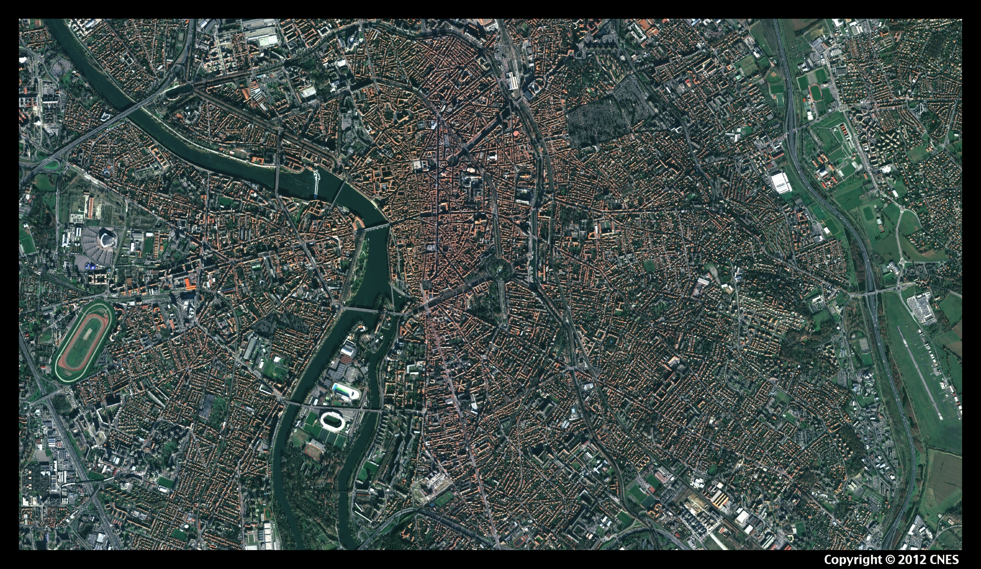 Toulouse_1.jpg