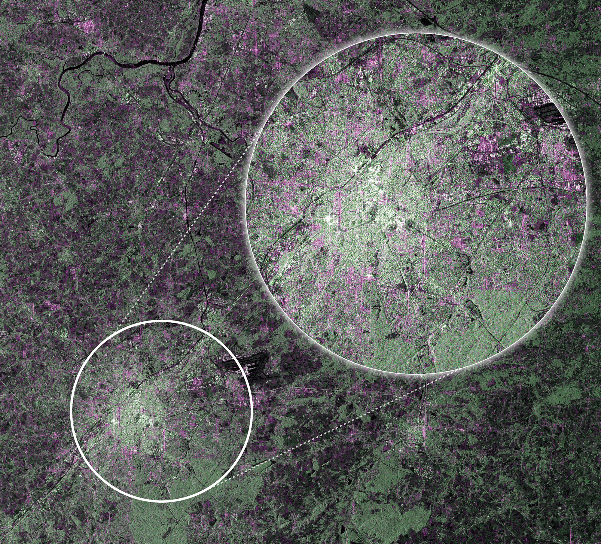 Brussels_from_Sentinel-1A_2000.jpg
