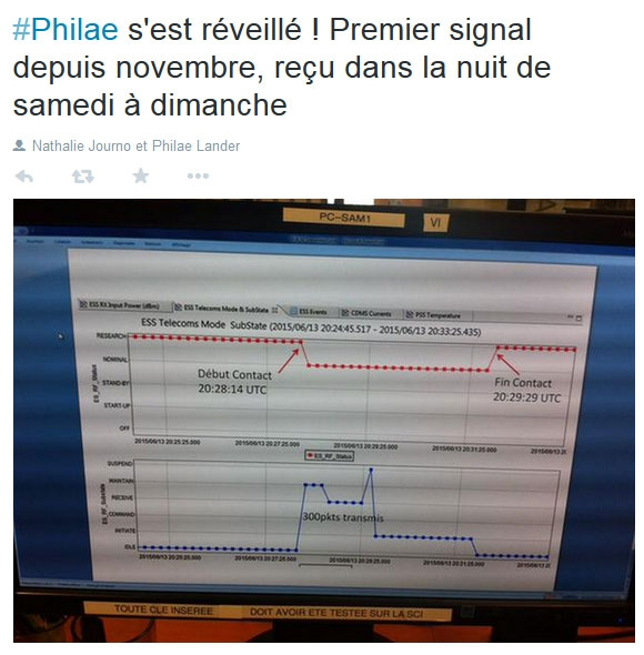 bpc_rosetta-philae-contact-tweet.jpg
