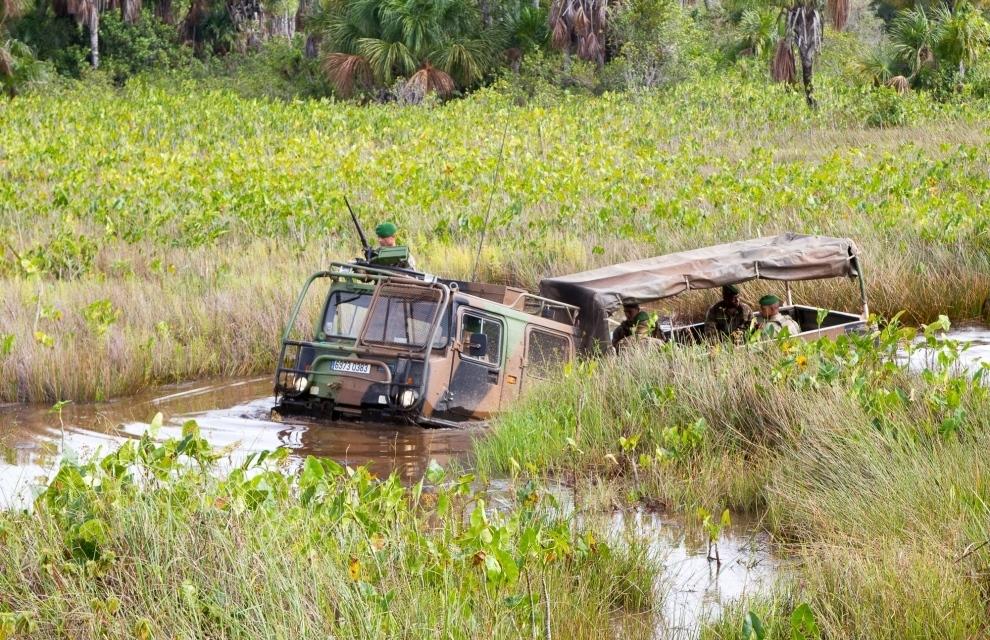 is_fag_vehicules_amphibies2.jpg