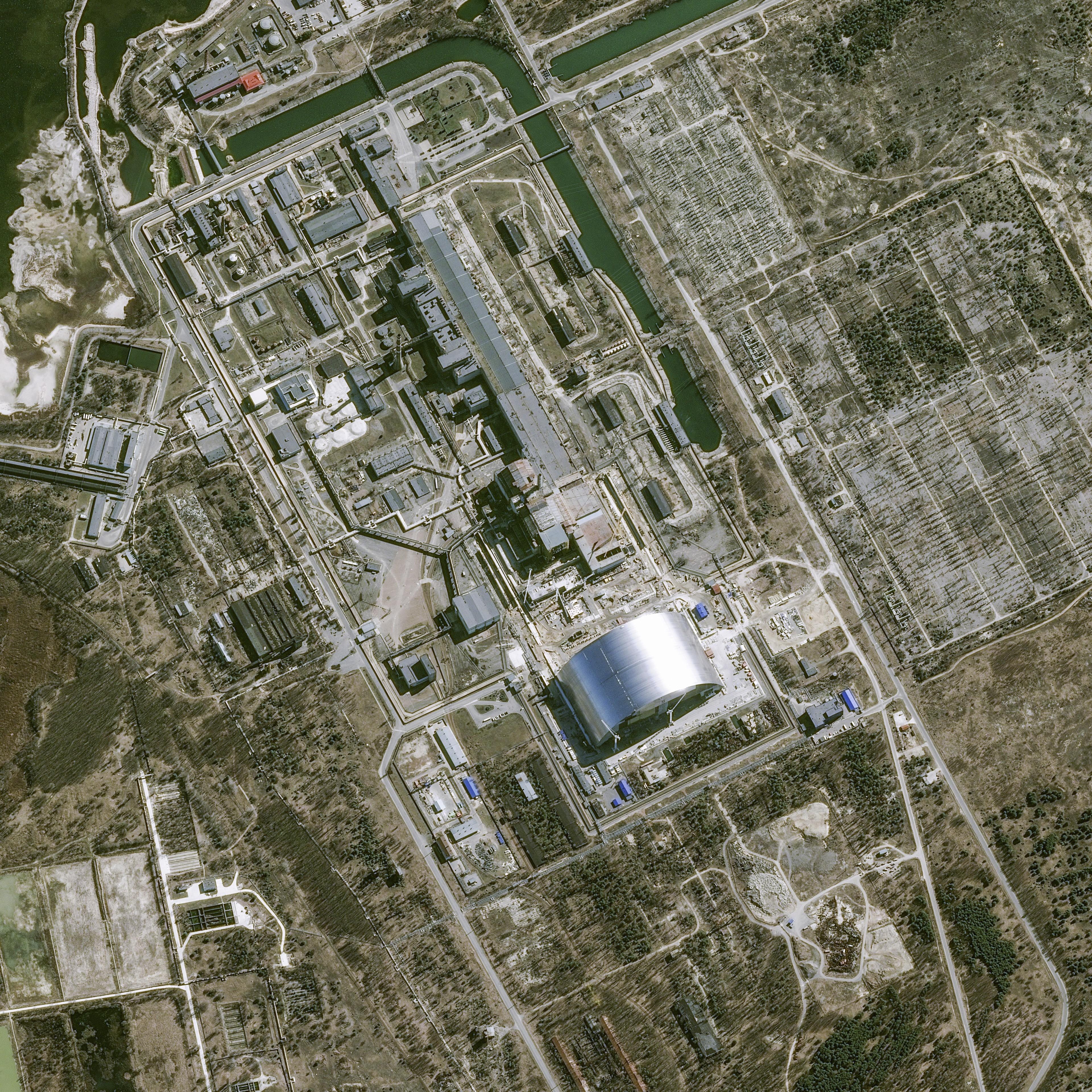 is_tchernobyl-pleaides-zoom.jpg