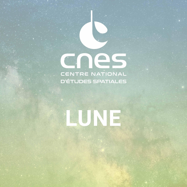 is_vignette-lune_podcast.jpg