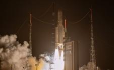 [DIRECT] Lancement d'Ariane 5 VA255 (reporté)